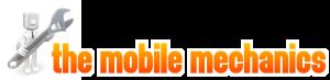 The-Mechanic-Logo-300x73