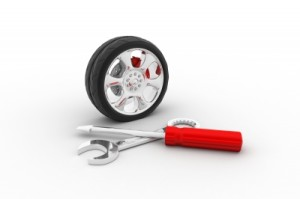 mobile auto repair tampa
